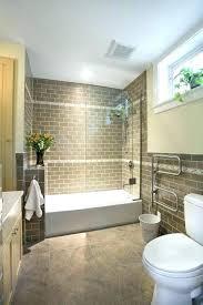 garden tub ideas garden tub with shower bathroom cozy garden tub shower curtain ideas best ideas garden tub