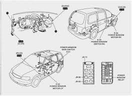 2003 kia sorento engine diagram lovely 2003 kia sedona fuse box 2003 2003 kia sorento engine diagram lovely 2003 kia sedona fuse box 2003 wiring diagram site