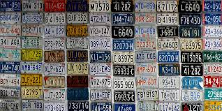 andrew fare license plate wall art interior design suitable for living room good high quality material best examples of all unique decoration collection on license plate wall art all 50 states with wall art design ideas andrew fare license plate wall art interior