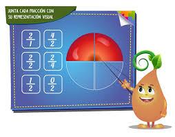 http://www.ceipjuanherreraalcausa.es/Recursosdidacticos/ANAYA%20DIGITAL/CUARTO/Matematicas/p84/