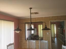 beacon lighting pendant lights. Beacon Lighting Pendant Lights E