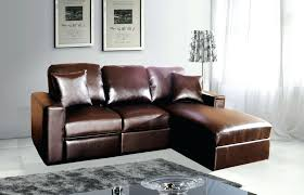 comfortable sectional couches.  Couches Sofas Very Comfiest Couches Comfortable Sofa Bed Small For  Sectional Decorations Big Inside Comfortable Sectional Couches