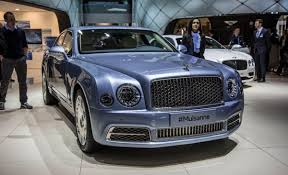 2018 bentley v8. delighful bentley the new fourdoor fullsize luxury sedan 2018 bentley mulsanne sure looks  excellent inside and outside in addition has a 675liter v8 engine on bentley v8