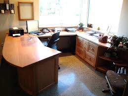 decorating my office at work. Decorate My Office At Work Design Decorating Pictures Ideas Home Desk From Ide