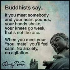 Buddha Quotes About Love Gorgeous Quotes Buddha Quotes Love Yourself
