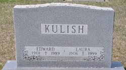 Edward Adam Kulish (1901-1989) - Find A Grave Memorial