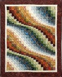 Snowman Wall Hanging Quilt Patterns Free Wall Hanging Quilts Wall ... & Bargello Wave Wall Hanging Fine Quilting Done By A Local Amish Woman I Wall  Hanging Applique Adamdwight.com