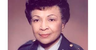 Little Known Black History Fact: Hazel Johnson Brown | Black America Web