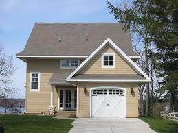 9x8 garage doorGarage Door Gallery  Fawley Overhead Door Inc  Portage MI