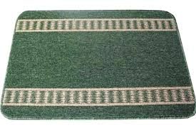 non skid kitchen rugs non skid rugs washable kitchen rugs washable non slip machine washable non