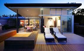 modern architectural designs for homes.  Designs Throughout Modern Architectural Designs For Homes N
