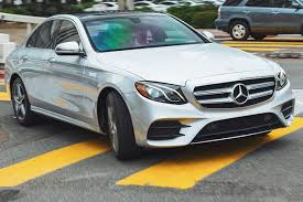 2018 mercedes benz. 2018 mercedes-benz e-class: new car review featured image large thumb0 mercedes benz e