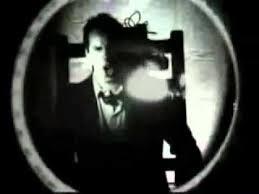 bad religion atomic garden offical video s in descript