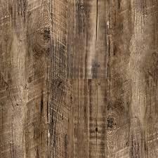 Rustic Wood Flooring Wood Floor Liquidators Wb Designs