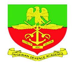 Nigerian Defence Academy (NDA). Photo: Punch
