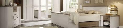 Schöne Schlafzimmer Möbel Mit