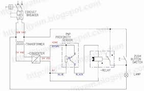 vw golf mk3 circuit diagram images mk4 golf wiring diagram on mag o wiring diagram likewise 3 wire proximity sensor wiring diagram