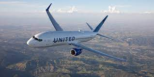 United, pennsylvania, an unincorporated community. Member Airlines Star Alliance