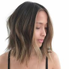 Cut Style By Color By