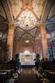 brittany christy s fall wedding at the state room in albany ny