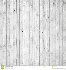 black painted wood texture. Seamless Background Texture Of White Wood Stock Image - Backdrop, Lining: 34245459 Black Painted