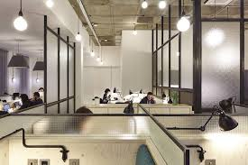 trendy office. Interesting Office And Trendy Office Financial News