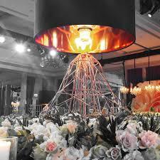 cordless lighting fixtures. Cordless Lighting For Events - Dubai Motat Fixtures R