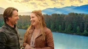 Virgin River', The Most Romantic Series ...