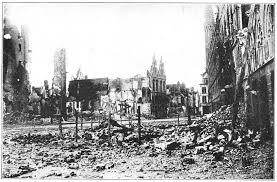 「1871年 - パリの民衆がアドルフ・ティエールの臨時政府に対し武器をとり蜂起。(パリ・コミューン)」の画像検索結果