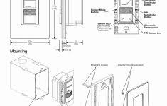 lutron maestro 3 way dimmer wiring diagram fresh lutron diva dimmer lutron maestro 3 way dimmer wiring diagram source panoramabypatysesma com s full 1200x1597