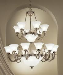 new lamps plus crystal chandeliers rain chandelier designs throughout lamps plus chandeliers