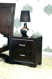 aarons bedroom sets – atlis.co