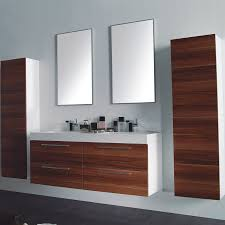 Aluminium Bathroom Cabinets New Bathroom Frame Mirror Aluminium 90x75cm Bathsvanities European