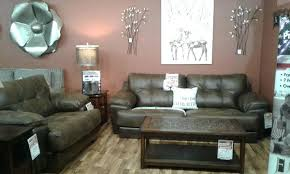 Outdoor Furniture Stores In Knoxville Tn Furniture Stores