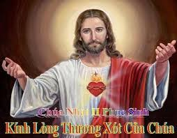 Image result for CHUA NHAT 2 PHUC SINH