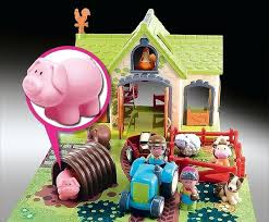 best farm set for toddlers feature toys for warm kids toy farm sets and toy farm best farm set for toddlers toys kids