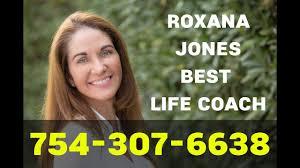 Best Life Coaching Life Coach Miami Miami Life Coaching Professional