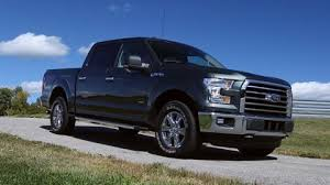 2018 ford expedition aluminum. wonderful ford the real cost of repairing an aluminum ford f150 to 2018 ford expedition aluminum