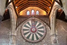 london canada king arthur s round table winchester