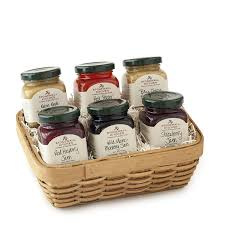 Kitchen Gift Basket Amazoncom Stonewall Kitchen Gift Collection And Sets Multiple