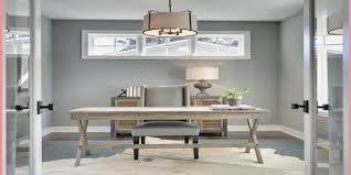 gray home office. Best 25 Gray Home Offices Ideas On Pinterest Grey Study Desks Lovely Office