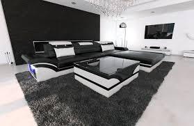 White Living Room Design Living Room Best Black And White Living Room Design Black And