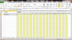 Weight Loss Tracker Spreadsheet Unique Sheet Weight Losseadsheet