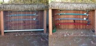 Roller Shutter Kitchen Doors Counter Doors Grill Hurricane Shutters Security Shutters