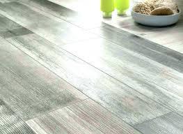 wood tile floor patterns herringbone pattern tile floor wood plank tile floor pattern wood pattern tile floor herringbone pattern wood