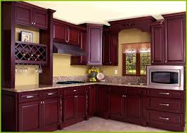 kitchen cabinet outlet. Surplus Kitchen Cabinets Cabinet Outlet Fresh Pecan Warehouse Shaker Discount