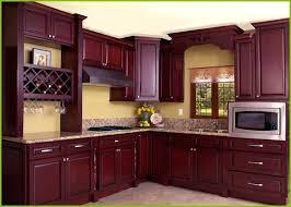 surplus kitchen cabinets kitchen cabinet fresh pecan kitchen cabinets surplus warehouse shaker kitchen cabinets