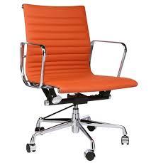 the matt blatt replica eames group aluminium chair standard colours by charles and ray eames matt blatt