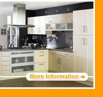 diy fitted office furniture. fitted kitchen design diy office furniture