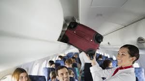 delta hiring 1 000 flight attendants
